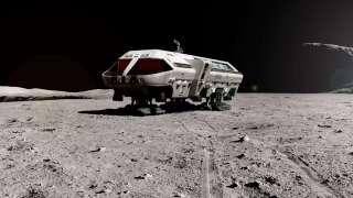 РКК «Энергия» объявила о старте конкурса, целью которого является определение названия нового корабля для полетов на Луну