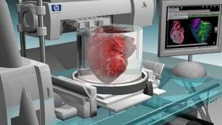 Новый аппарат для перевозки органов позволит сохранить их работоспособность дольше