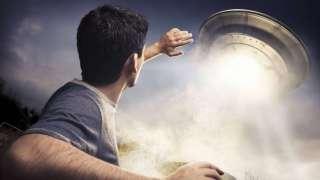 Знаменитые люди рассказывают о своих контактах с НЛО и инопланетянами