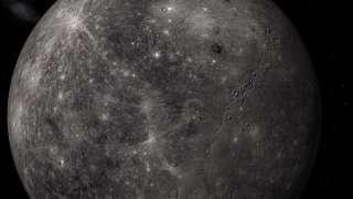 Каковым было бы наше существование, если бы мы жили на Меркурии?