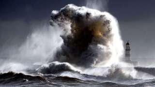 Более 100 миллионов человек могут пострадать от цунами в будущем
