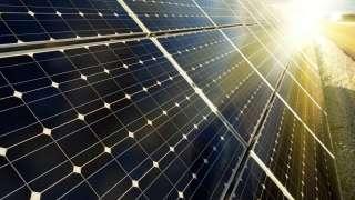 С 2016 года Россия начнет использовать солнечную энергию с помощью солнечных батарей