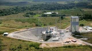 Отечественный ракетный носитель со спутниками «Галилео» на борту стартовал с космодрома «Куру»