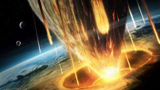Разгадка тайны зарождения жизни на Земле
