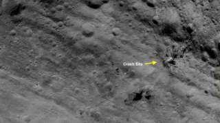 Инопланетные цивилизации базируются на астероидах
