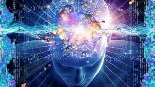 Ученые определили, сколько работает человеческое сознание после смерти тела