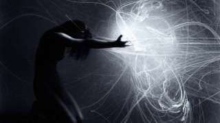 Что такое душа и где она находится?