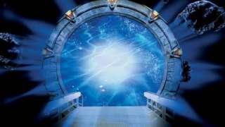 Ученые побили предыдущий рекорд телепортации – телепортировали фотон на 100 км