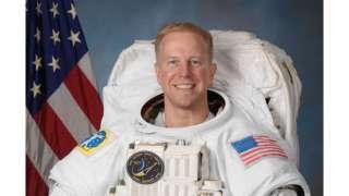 Астронавты НАСА отметили безопасность отечественных кораблей «Союз»