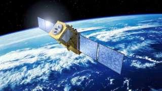 Россия запустит в космос «Звездный патруль»