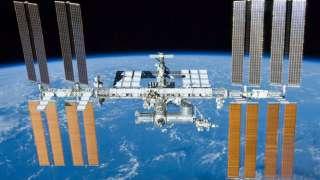 Развитие МКС обойдется России в 320 миллиардов рублей