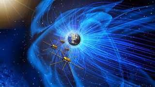 США переживает из-за маневров российского спутника