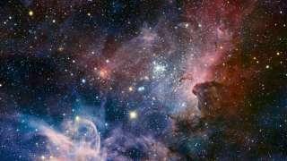 Познавательная информация о космосе, которую должен знать каждый