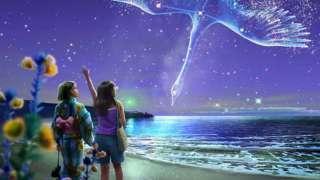 В созвездии Лебедя может быть обитаема планета НАТ-Р-11b