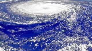 Специалисты из Томска создали новую технологию онлайн-прогнозирования метеорологических условий и ЧС
