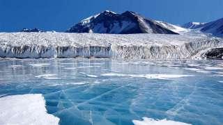 Антарктическая экспедиция пока не может продолжать свою деятельность из-за нехватки финансовых вложений