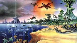 Теории, доказывающие существование внеземной жизни