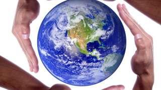 Самые загадочные аномалии Земли