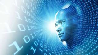 Сотрудники Массачусетского технологического института создали искусственный интеллект с поражающими интуитивными способностями
