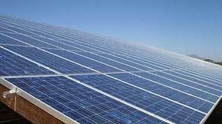 Энергия солнца скоро станет доступна для всех