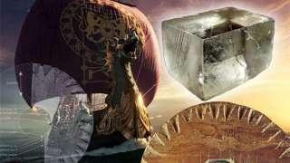 Навигация викингов: тайны «солнечных камней»