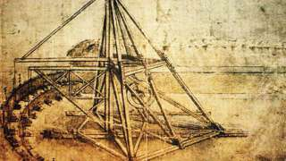 Шесть поразительных изобретений, секреты которых были утеряны на тысячелетия