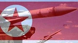 КНДР усовершенствовали космодром  «Сохэ»
