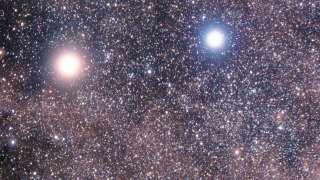 Стоит ли планировать миссию полета к звездной системе «Альфа Центавра»