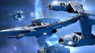 Новому космическому кораблю, спроектированному в России, придумали 6000 имен