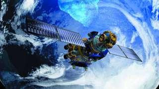 Человек в космосе: как все начиналось