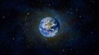 Факты о космосе, в которые не каждый верит
