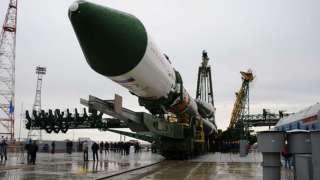 Роскосмос определился с датой запуска первого «Прогресса» новой серии
