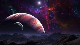 Правительство Соединенных Штатов приняло закон о добыче полезных ископаемых в космосе