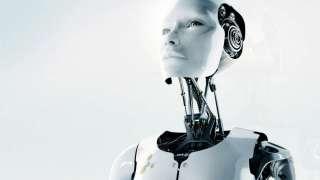 Роботов научили сомневаться в приказах человека