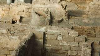 На Ставрополье обнаружилась ритуальная площадка древних людей