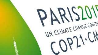 Климатическая конференция ООН «СОР21» началась на день раньше