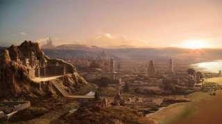 Перечень самых загадочных древних цивилизаций, которые когда-то жили на Земле