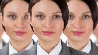 Китайские ученые заявили, что готовы приступить к клонированию людей