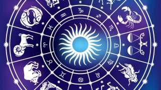 Астрологи назвали три самых несчастных знака Зодиака