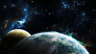 Половины планет-гигантов, найденных «Кеплером», в реальности нет
