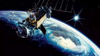 Российский военный спутник «Канопус СТ» сойдет с орбиты и сгорит в атмосфере