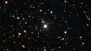Спектрограф «GRACES» нашел молодую гигантскую звезду «KIC9821622» с огромным количеством лития в составе