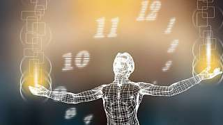 Нумерология: счастливые и опасные цифры