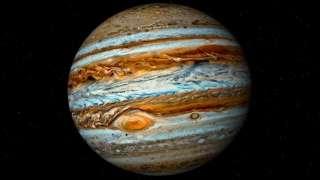 Миссия «Juno»: сотрудники NASA намереваются изучать Юпитер совместно с астрономами-любителями