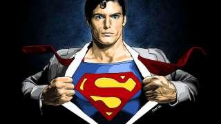 Подборка удивительных человеческих суперспособностей, которые реально существуют