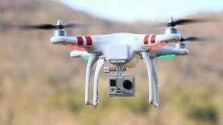 Руководство «GoPro» определилось с именем для своего нового дрона