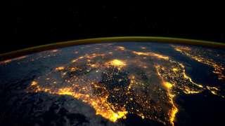 NASA намеревается покинуть программу МКС ради проектов по освоению спутницы Земли