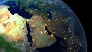 Из-за глобального потепления увеличиваются земные сутки