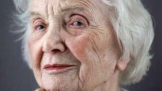 Секреты долгой жизни разгадали ученые из США