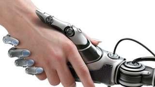 В России появится «Центр развития робототехники»
